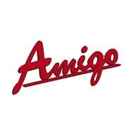 Amigo Holding SA