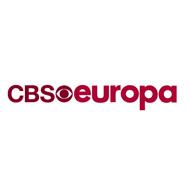 CBS Europa